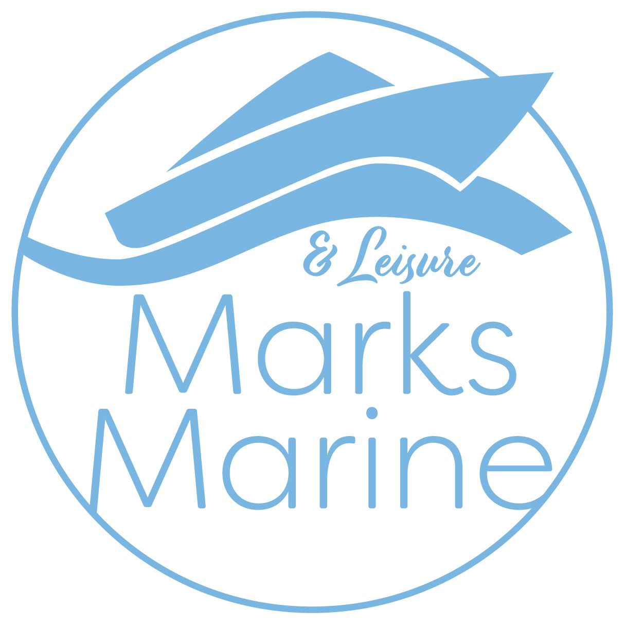 Mark's Marine & Leisure